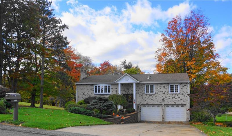 265  Shafer Road, Moon - Crescent Twp