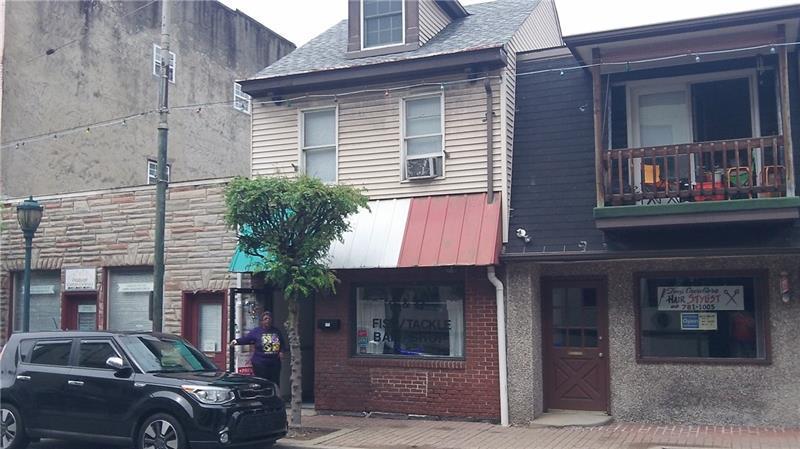 1014 N Canal Street