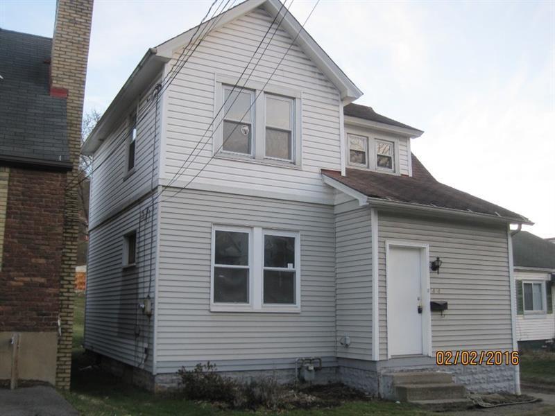 818 Bower Hill Rd