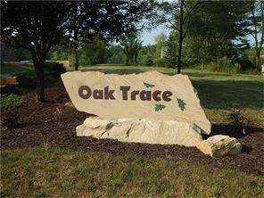 Lot 108 Oak Trace Road