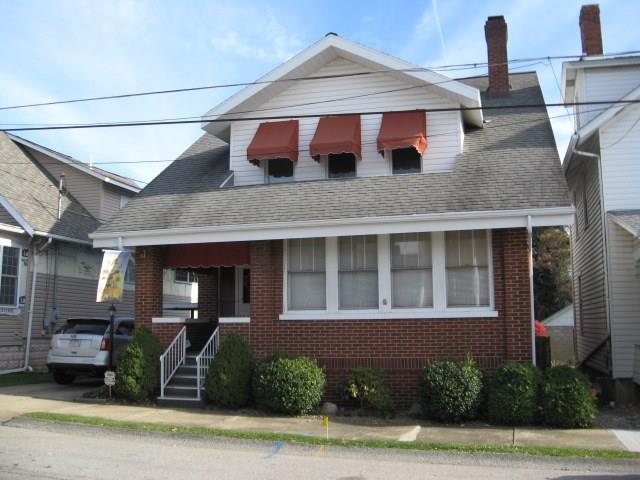 157 Union Street