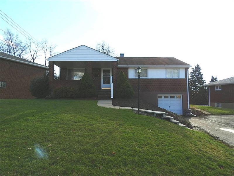 221 Shannon Heights Dr.