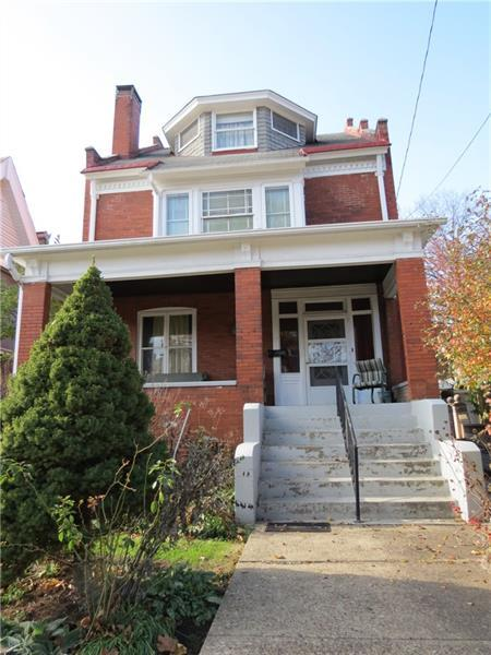 205 Virginia Ave.