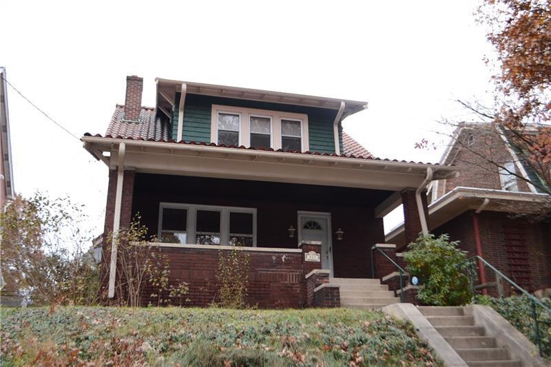 385  Washington Avenue, Oakmont