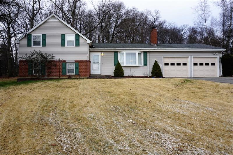 106  Oak Lane, Adams Township