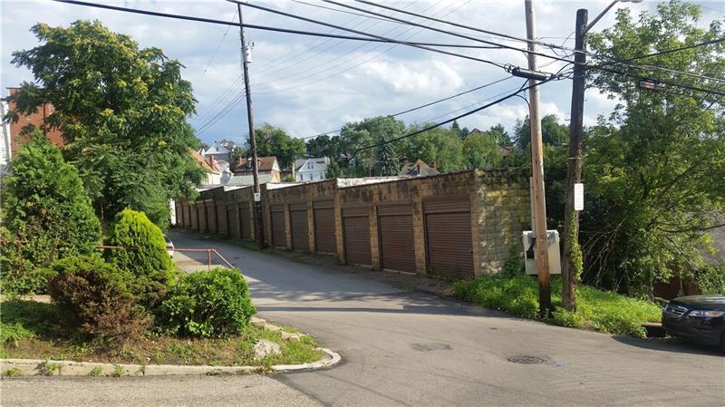 13 Belplain Street