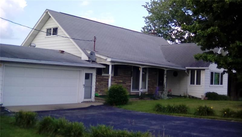 157 Schall Road