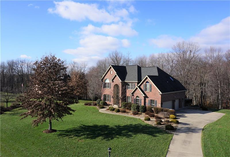 121  Timber Ridge, Lancaster Township