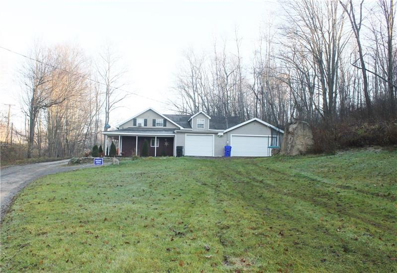 4467 Hollow Road