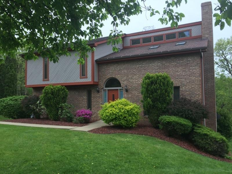 248 Peace, Cranberry Township