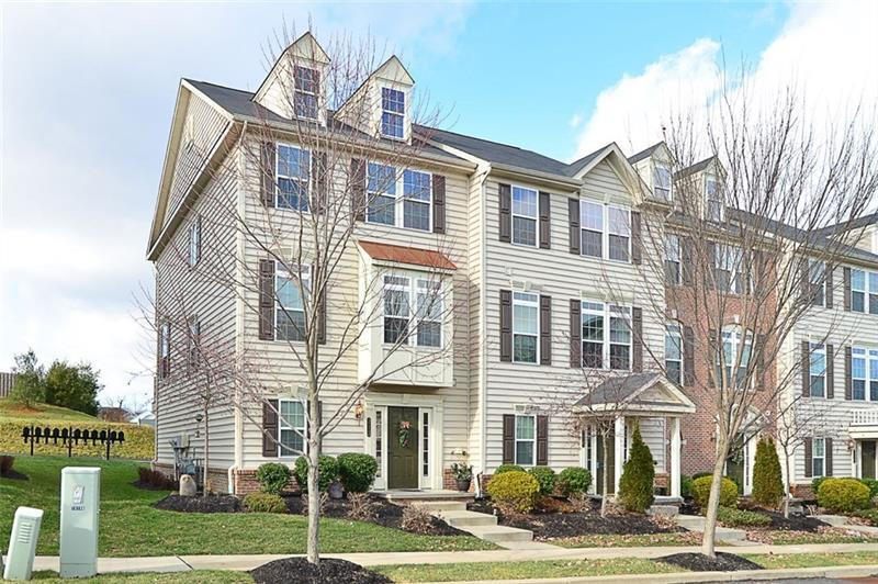 212 Hounslow Road, Cranberry Township