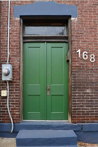 168 45th Street, Lawrenceville