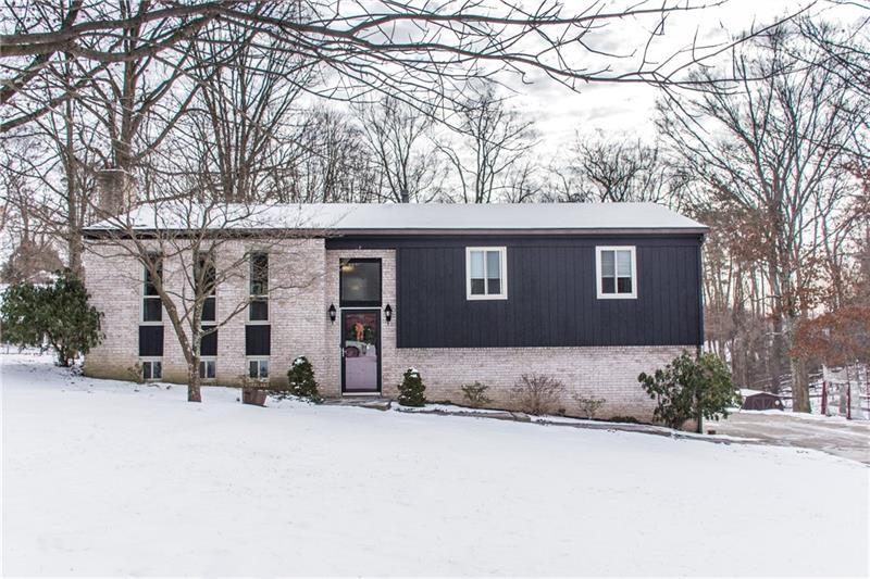 210 Mayfield Rd, Pine Township
