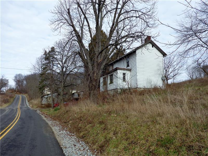 161 Slack Road