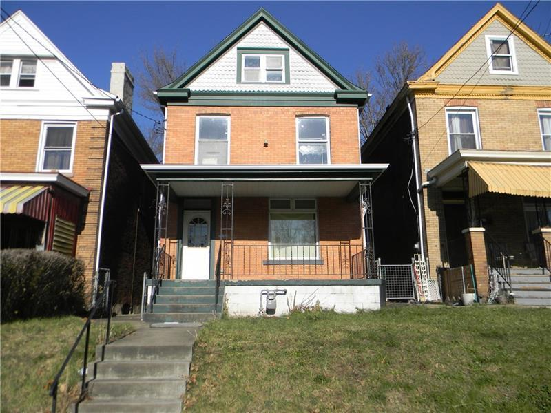 7139 Mount Vernon Street