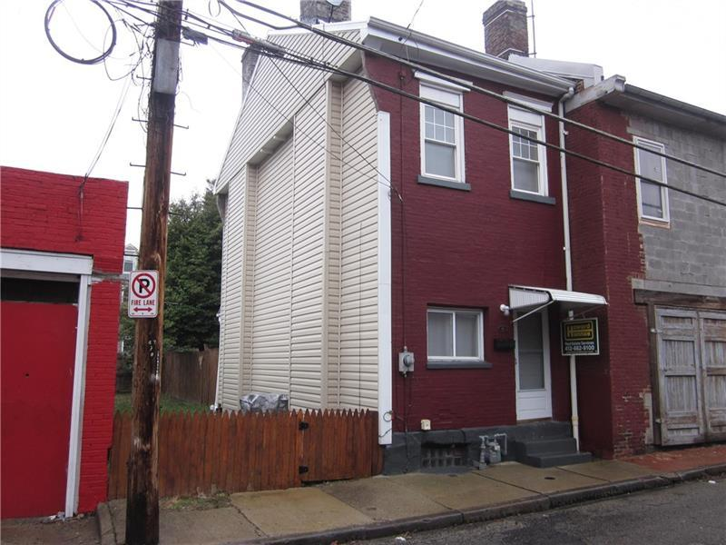 169 Almond Way, Lawrenceville