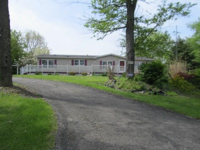 351 Careywood Road