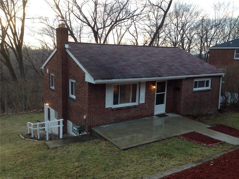 13 Oak Drive, Ross Township
