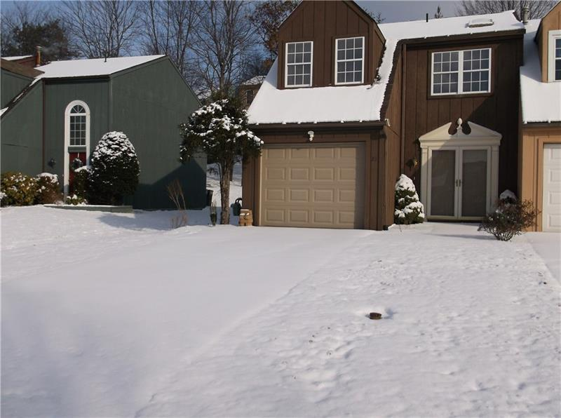 23 Monmouth, Cranberry Township