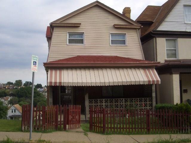 109 Birmingham Avenue