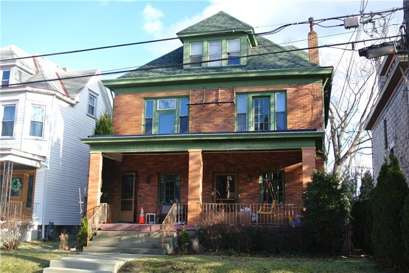 15 Emerson Avenue