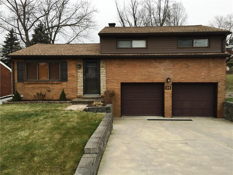 24 Clairview Drive
