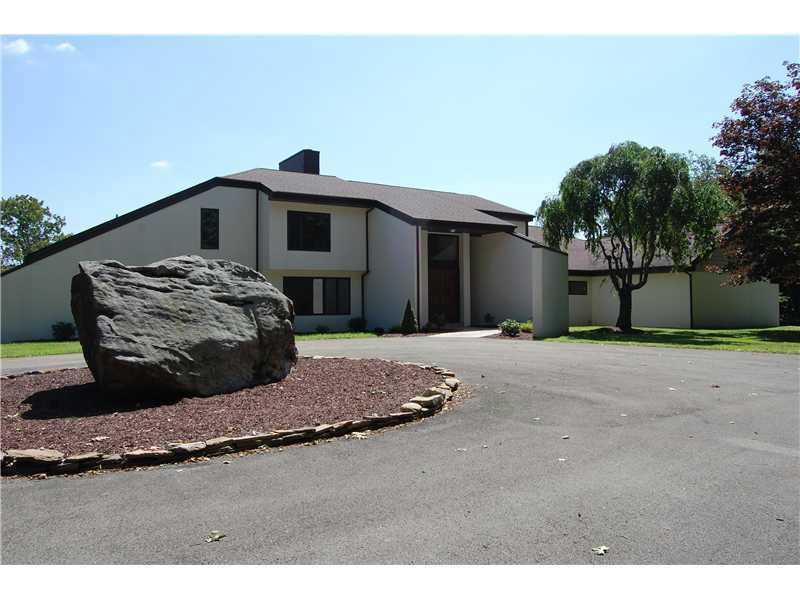 390  Matson Rd , Ligonier Township
