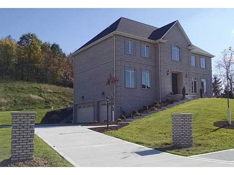 200-MURRIN-CTEMERALD-F-Pine-Township-PA-16046