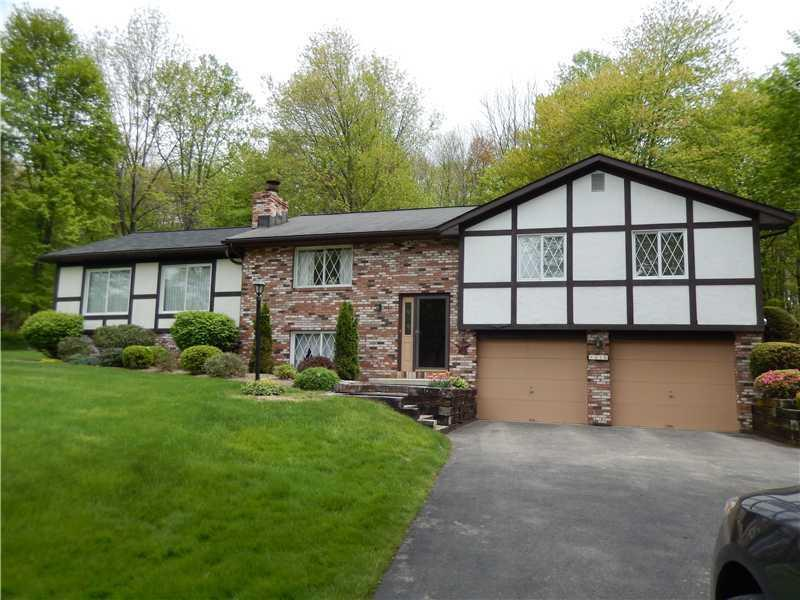 315-Blews-Way-Neshannock-Township-PA-16105