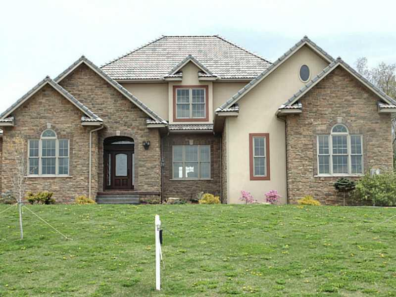2080-Totteridge-Drive-Salem-Township-PA-15601