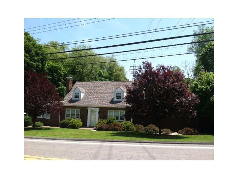 3304-Mount-Royal-Blvd-Shaler-PA-15116