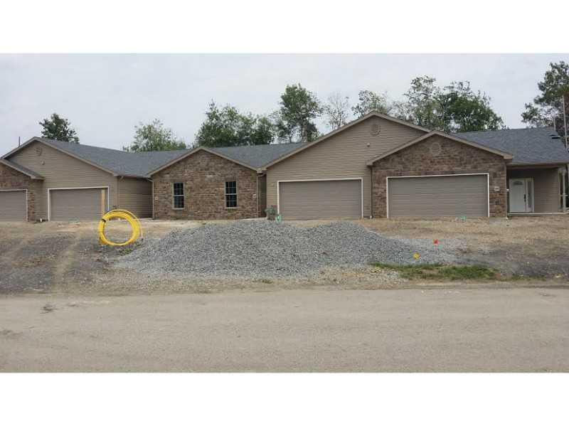 504-Wimbledon-Drive-Mt-Pleasant-Township-PA-15666