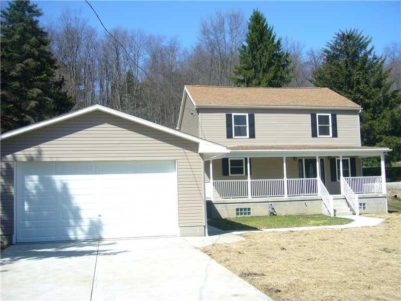 255-Mabel-Avenue-New-Sewickley-Township-PA-15042