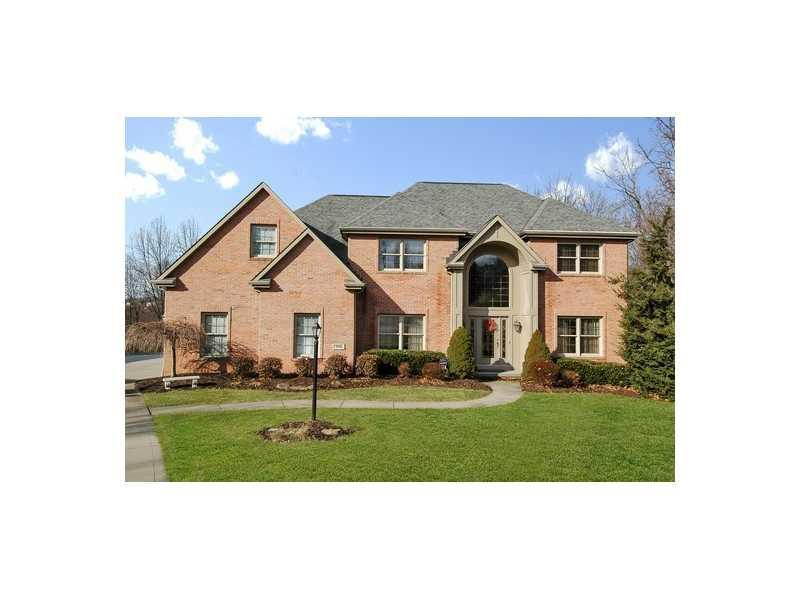 706-RUSTIC-RIDGE-COURT-Cranberry-Township-PA-16066
