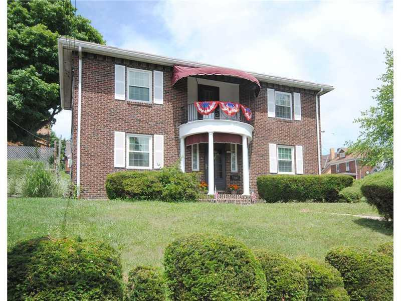 435-Fairway-Drive-Brentwood-PA-15227