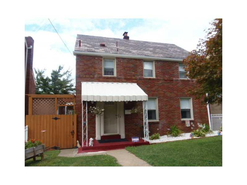 4521-Stanton-Avenue-Stanton-Heights-PA-15201
