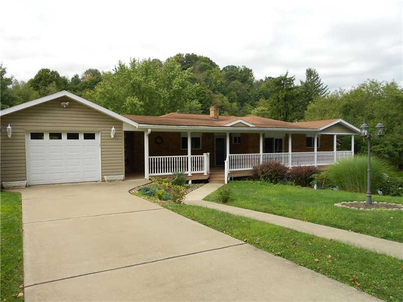 286-Pleasant-Valley-Road-Hempfield-Township-PA-15644