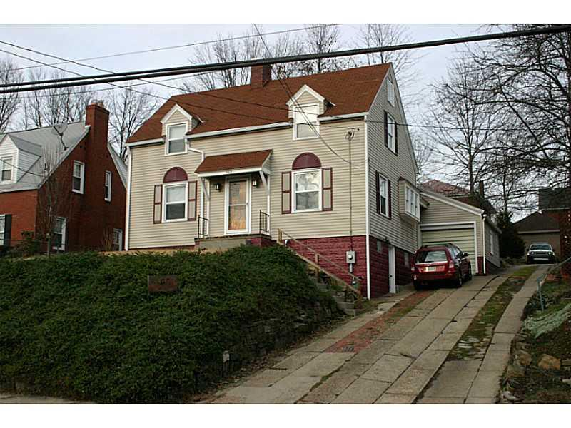 409-Wilson-Avenue-City-of-Washington-PA-15301