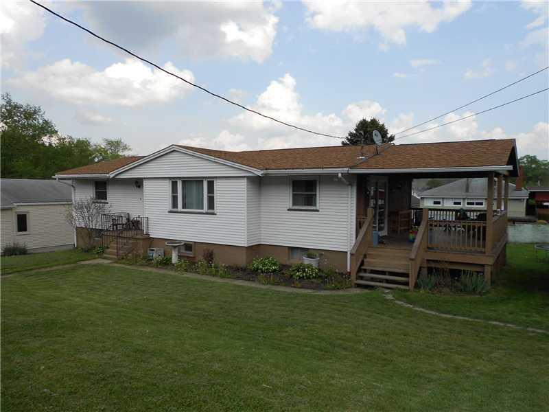 521-N-Eighth-Street-Youngwood-15697