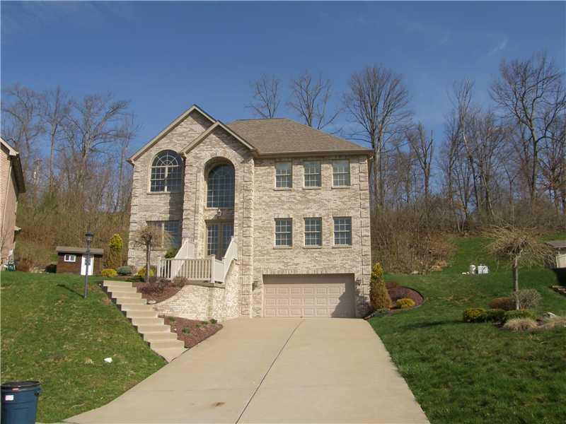 5016-Grove-Court-Jefferson-Boro-PA-15025