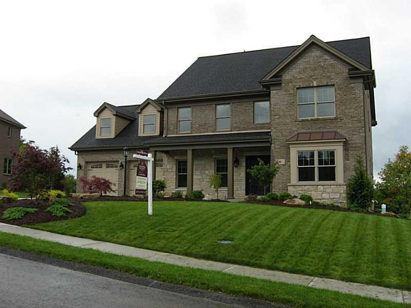 131-Lot-116-Fair-Acre-Upper-St-Clair-PA-15241