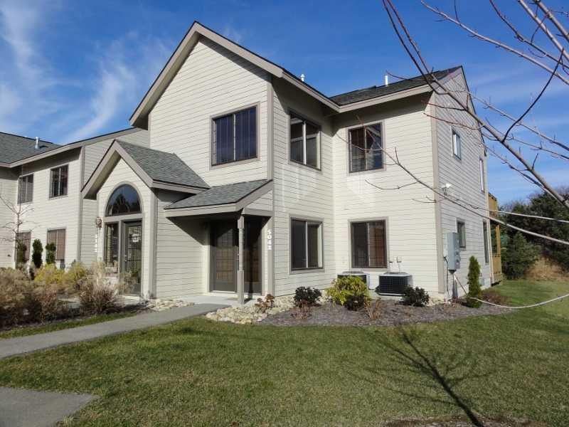 5142-Summit-Place-Hidden-Valley-PA-15502