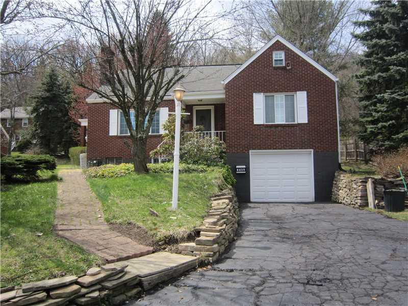 1702-Fawcett-Avenue-White-Oak-PA-15131