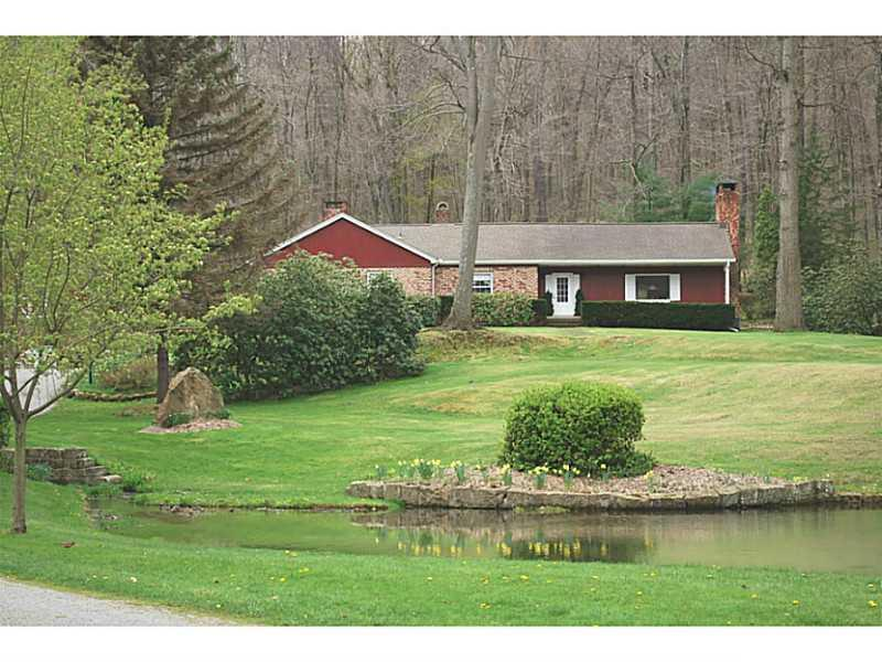 228-Bologne-Valley-North-Sewickley-Township-PA-15010