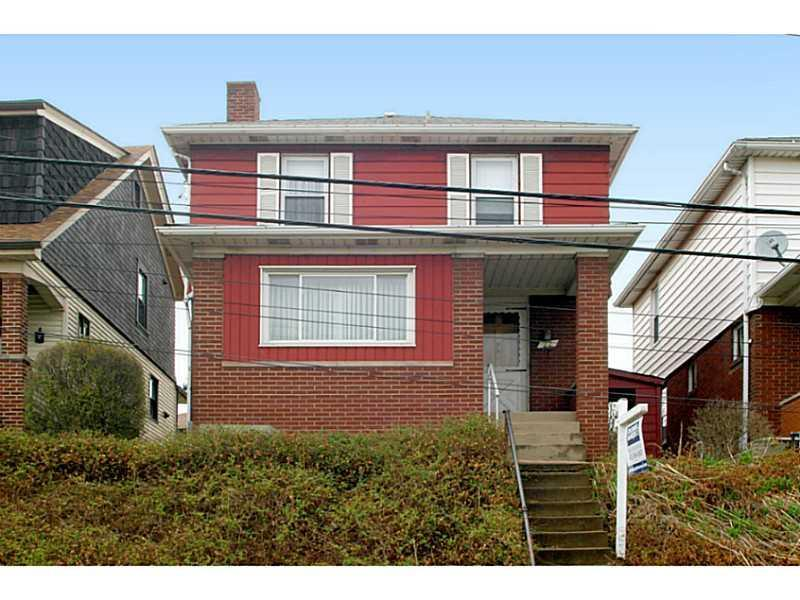 22-Westfield-Ave-West-View-PA-15229