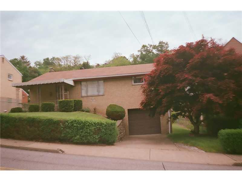 1956-FEDERAL-STREET-EXT-Fineview-PA-15214