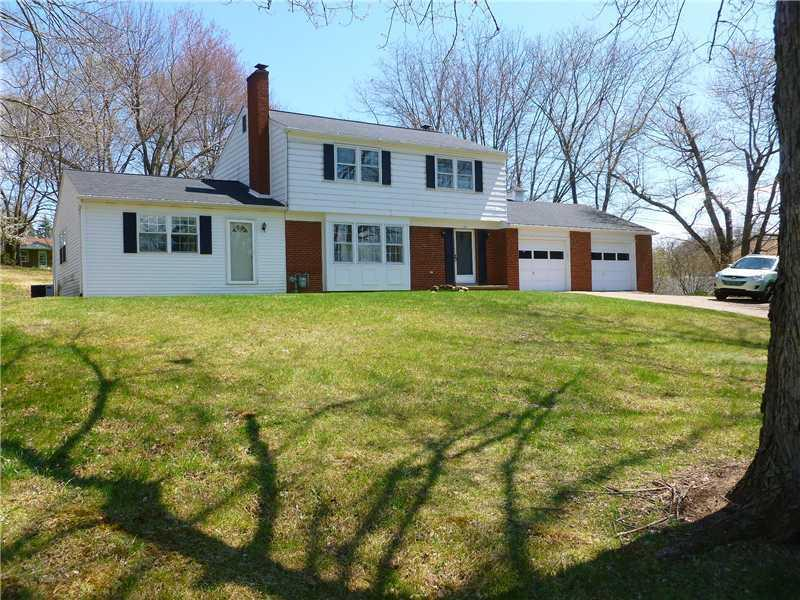 100-VALLEYVIEW-AVE-Hopewell-Township-PA-15001