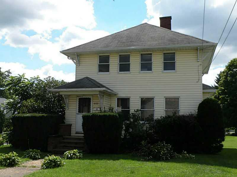 602-Euclid-Avenue-Grove-City-Boro-PA-16127