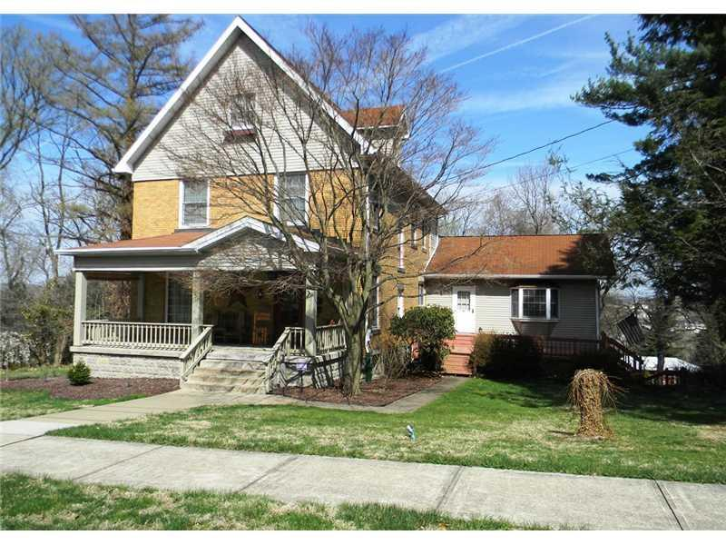 401-Wills-Connellsville-PA-15425