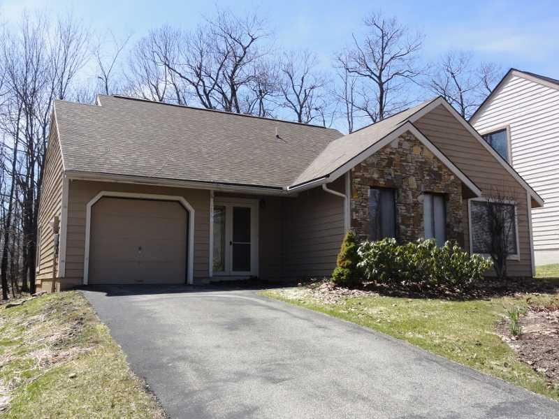 1756-Greenfield-Drive-Hidden-Valley-PA-15502